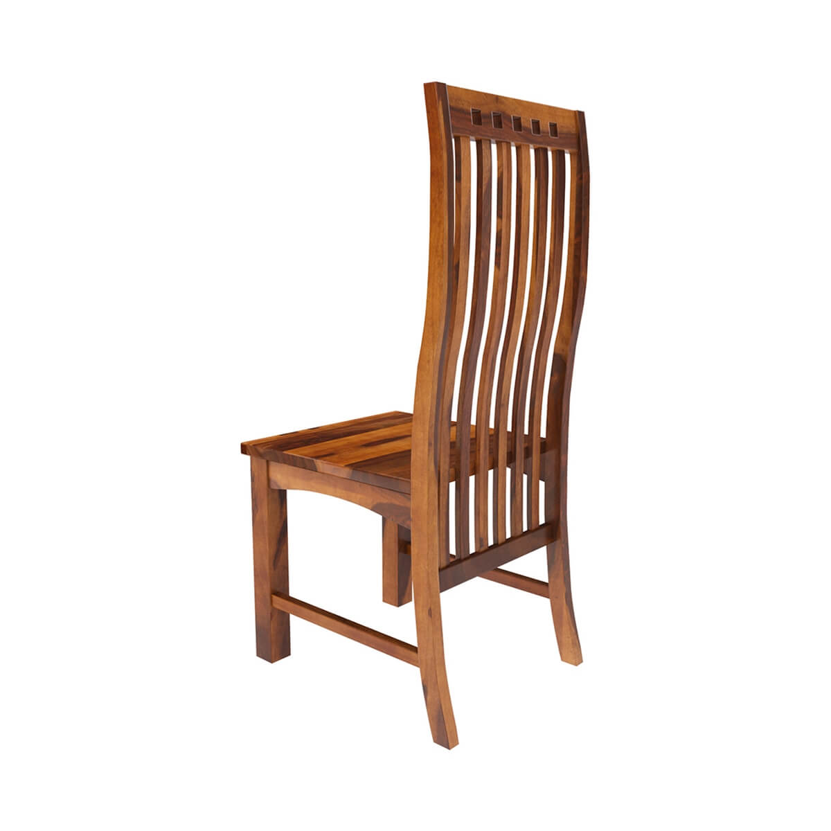 Sierra Nevada Geo Extended Back Chair
