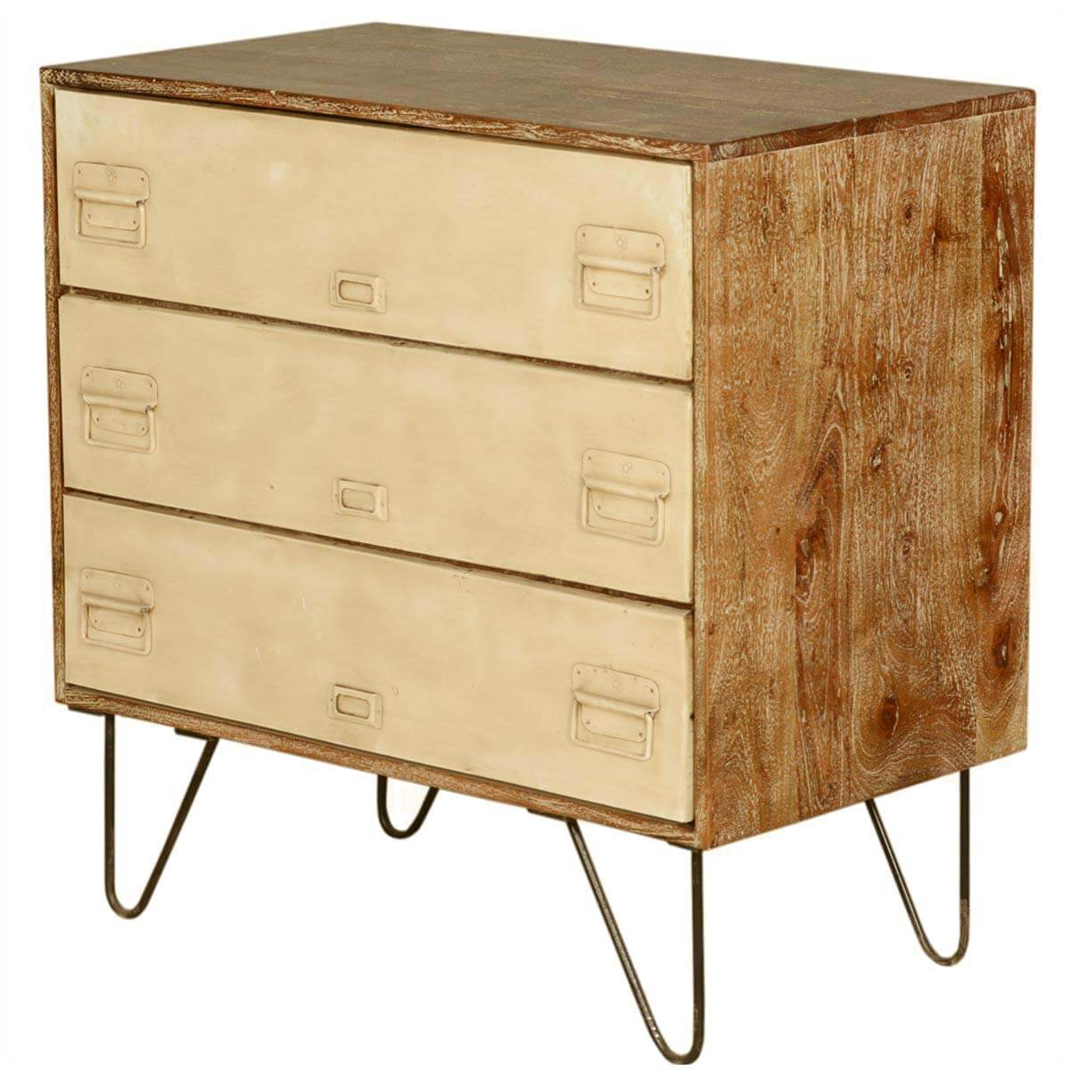... File Cabinet 3 Drawer Dresser. Hover To Zoom