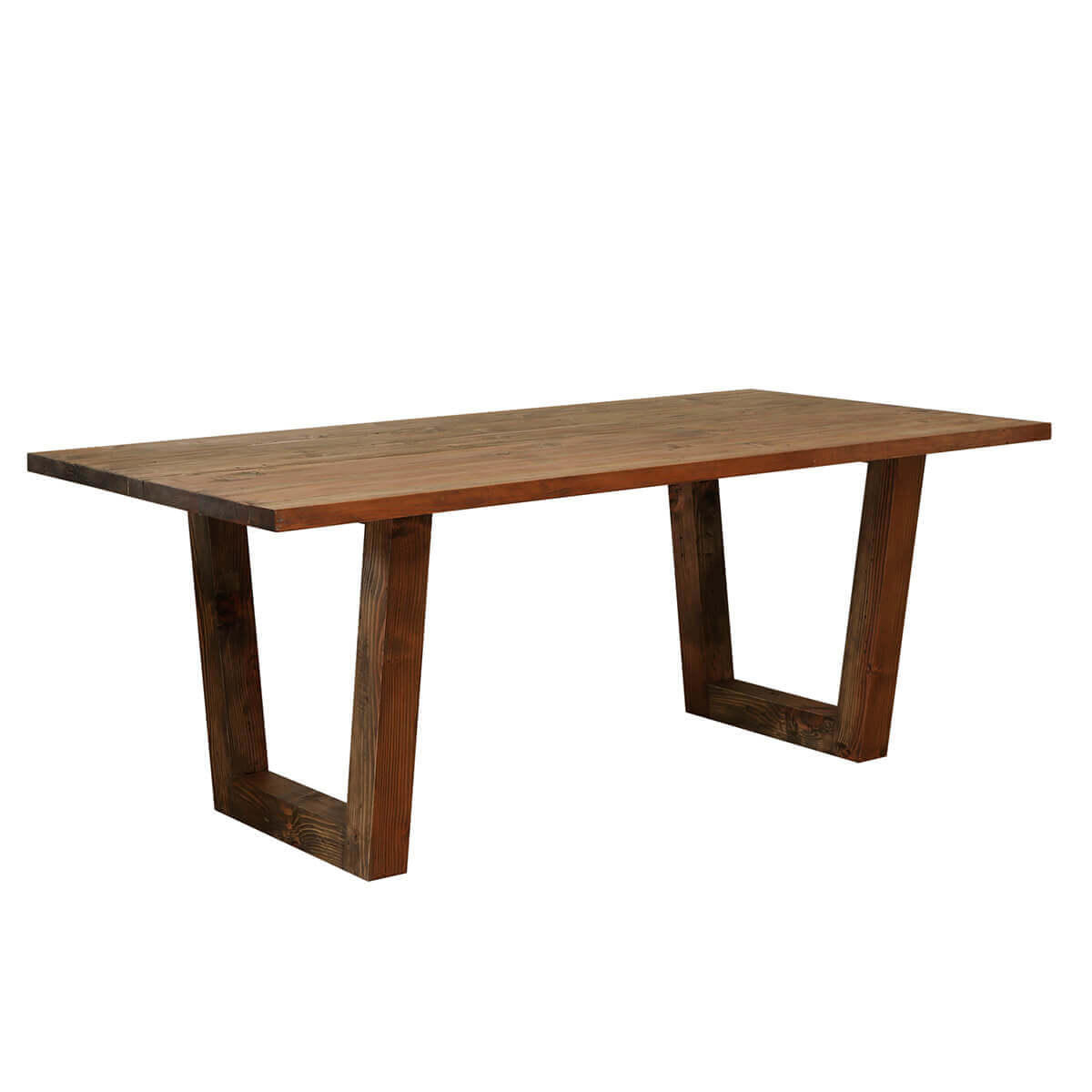 China Teak Dining Table China Teak Dining Table Shopping Guide At