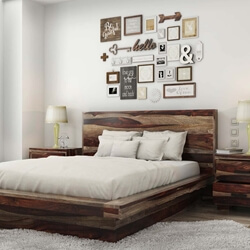 45e02bf53cee virginia-modern-handcrafted-solid-wood-platform-bed