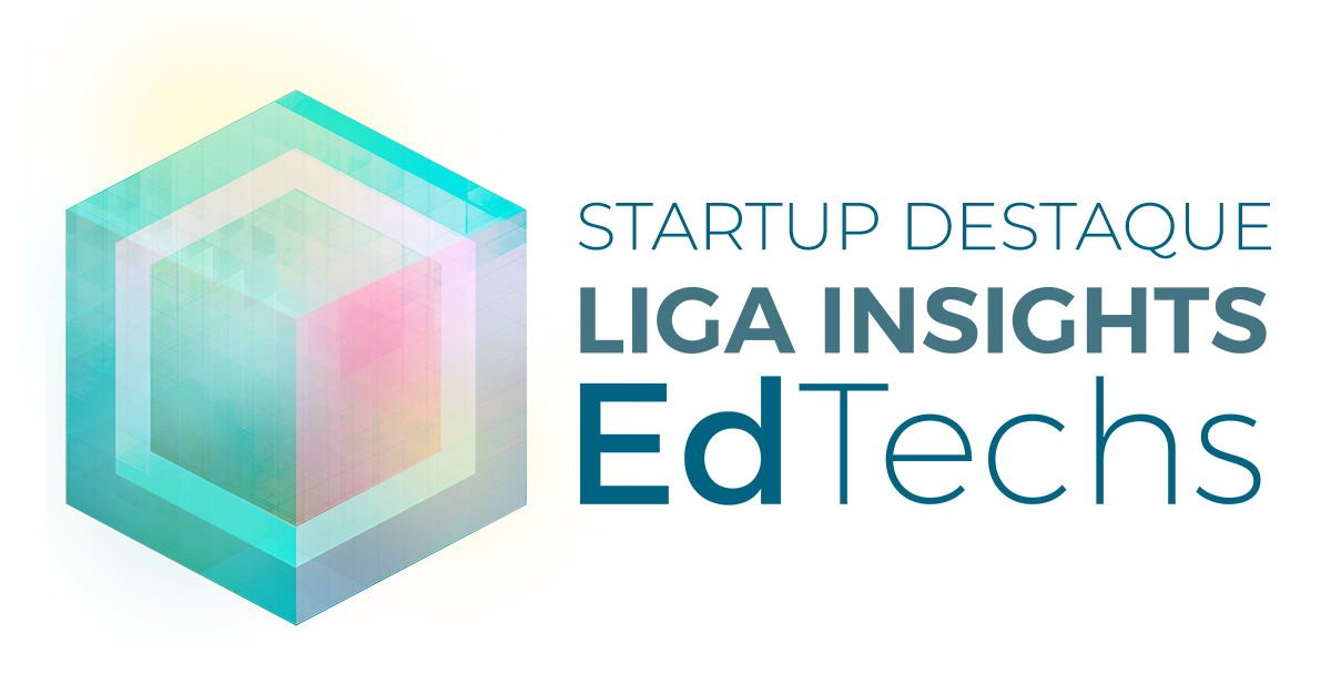 logo_Insights_Edtechs.png