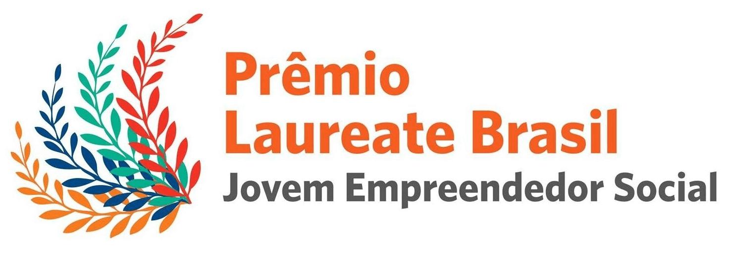 logo_laureate.png