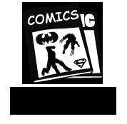 Comics Silhouettes