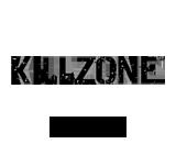 Killzone Silhouettes