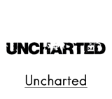 Silhouettes of Uncharted