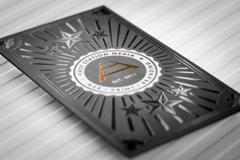 Plastic business cards plastic cards gift card printing plastic 123456789101112131415161718 reheart Image collections