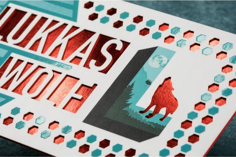 Plastic business cards plastic cards gift card printing plastic plastic business cards plastic cards gift card printing plastic card printing business cards silkcards postcards flyers letterhead envelopes colourmoves