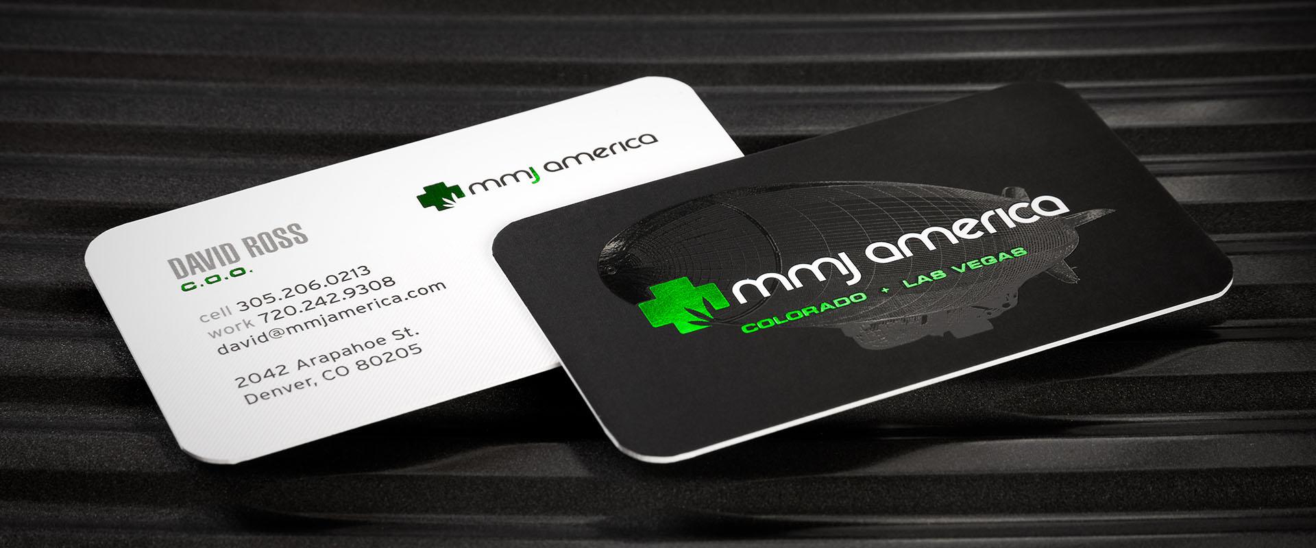 30mil Plastic Cards