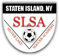 Silver Lake Soccer Academy