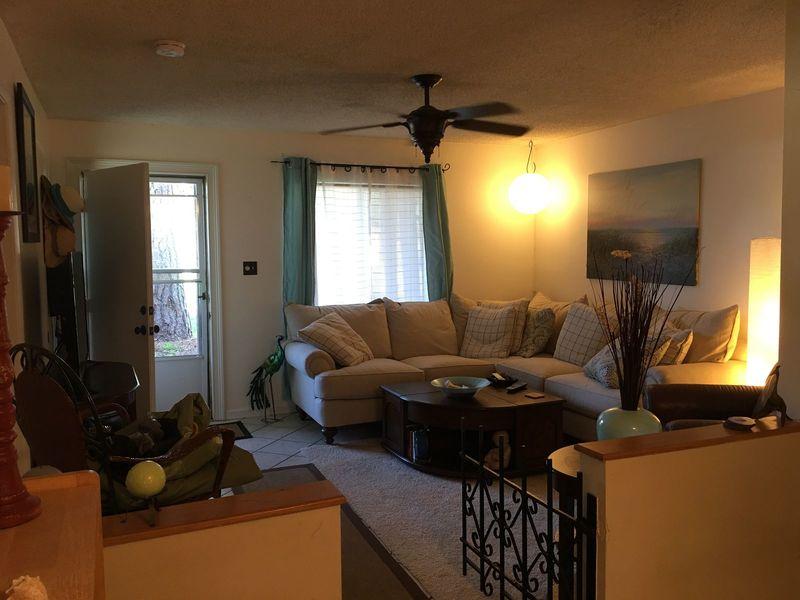 Quiet happy home  in Sanford , FL