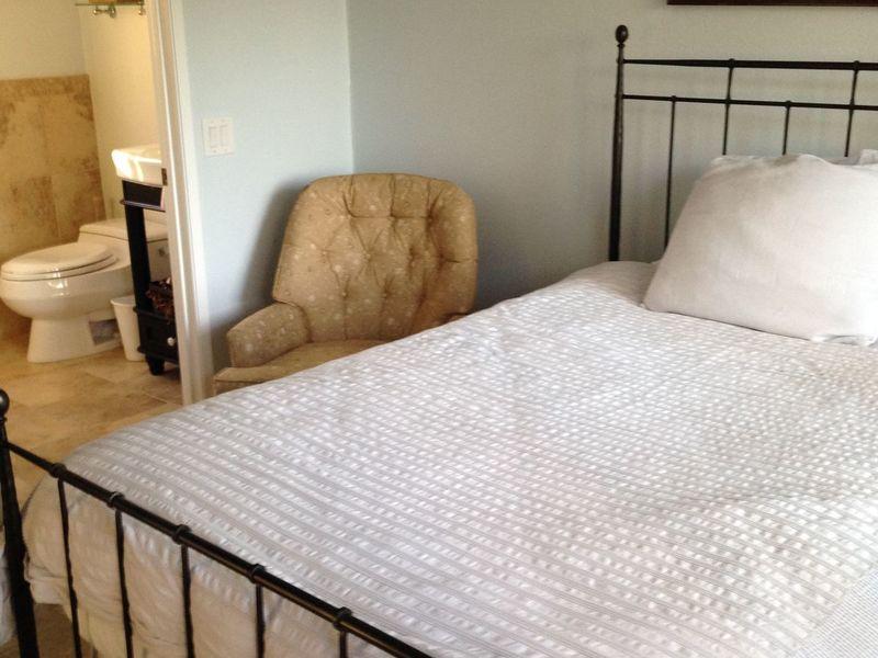Room in Big Canyon Villas in Newport Beach , CA