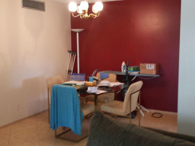 Sweet room in Delray Beach, FL