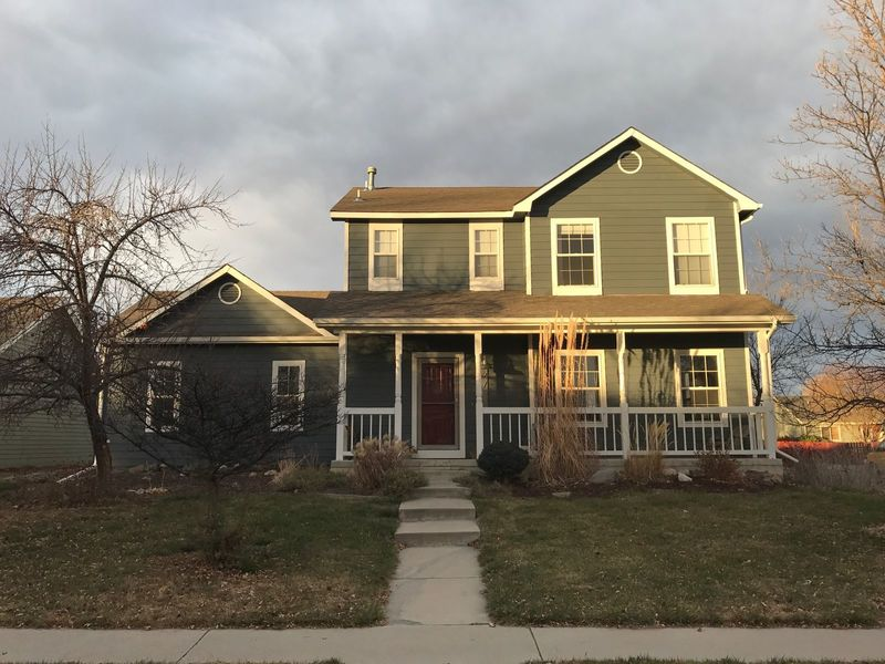 Bedrooms available in Fort Collins Neighborhood in Fort Collins, CO