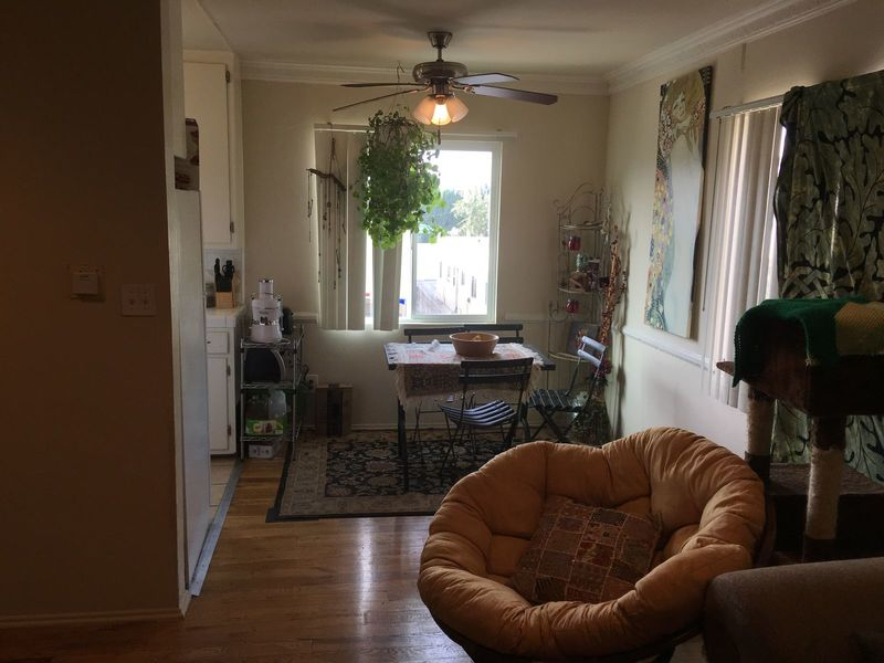 1 room for rent in East Hollywood!!! in Los Angeles , CA