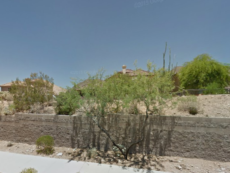 Gated Community Home- 2 rooms to rent in Scottsdale, AZ