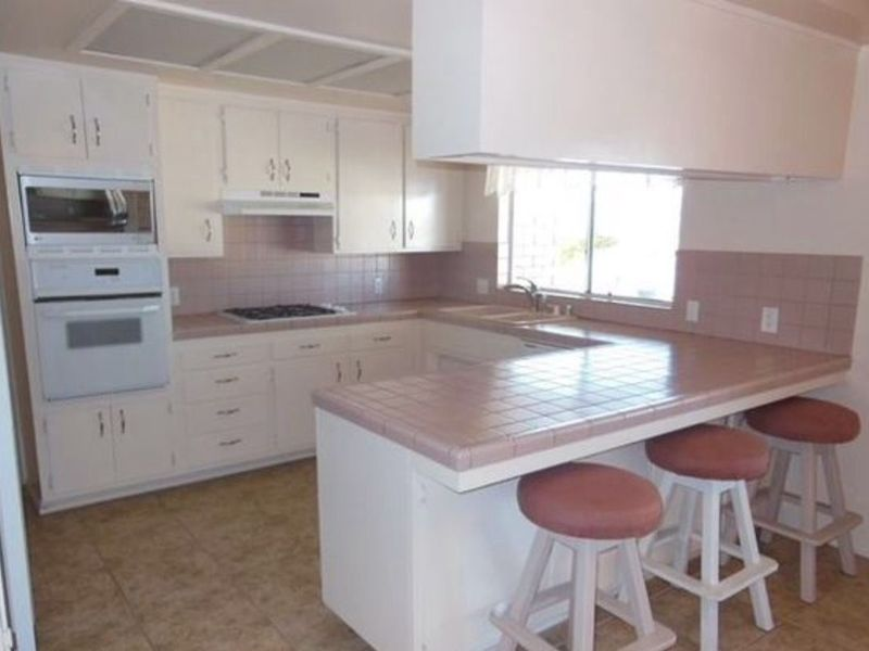 Master Bedroom & Private Bathroom Available in Yucca Valley, CA