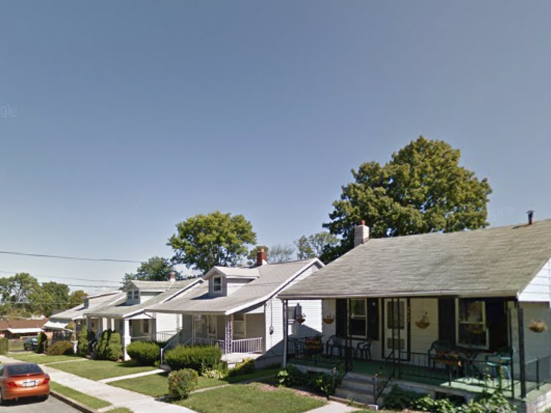 Allentown Homeshare in Allentown, PA