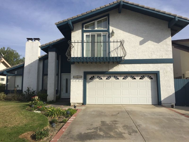 Hbroom4rent in Huntington Beach, CA