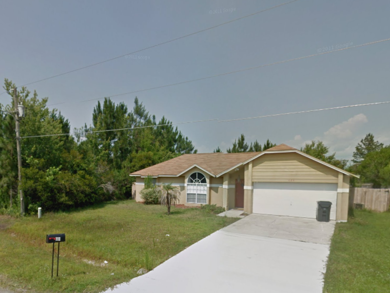 Kissimmee Homeshare in Kissimmee, FL