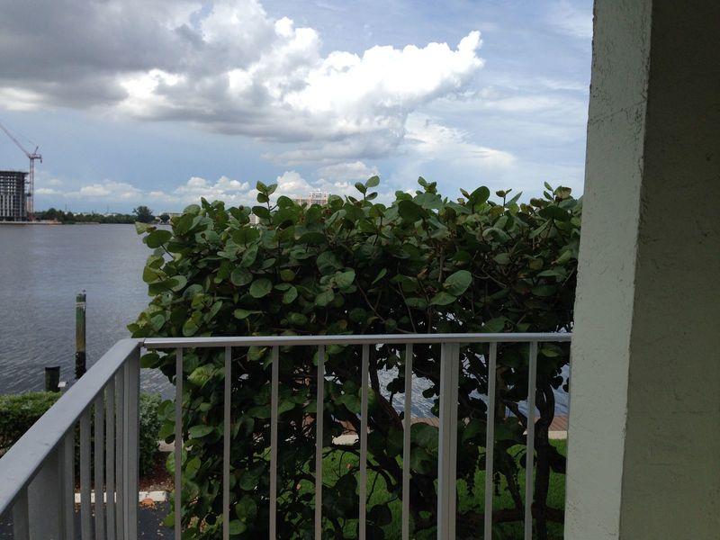 Julio in North Miami Beach, FL
