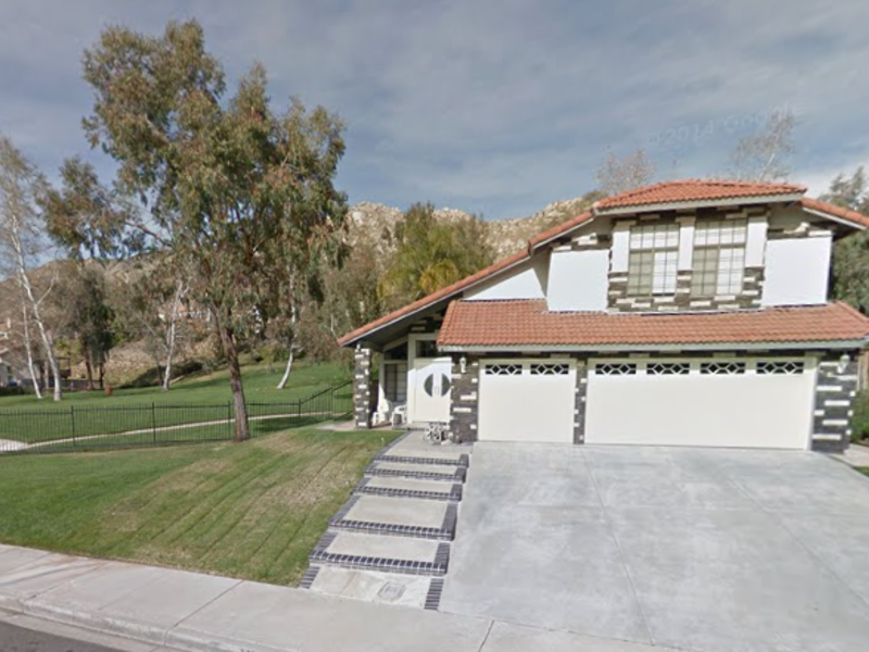 2 rooms available in great home in Moreno Valley, CA