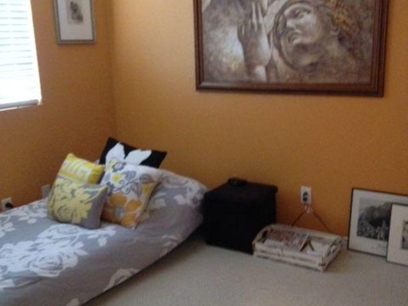 Great Brea Room for Rent in Brea, CA