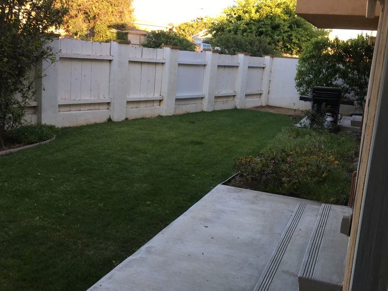 Quiet and Peaceful Large Condo- Female Preferrred in San Diego, CA