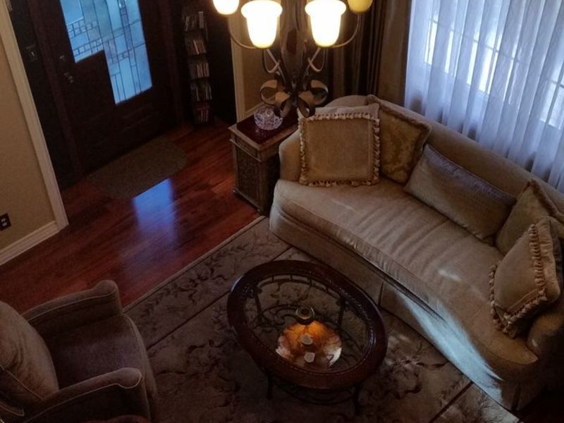 Elegant Home Share in Torrance , CA