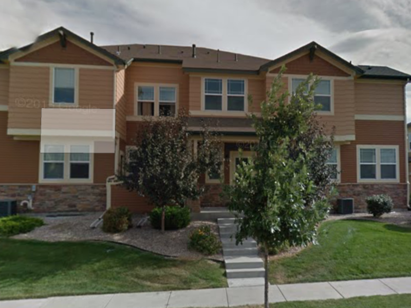 Homeshare in Fort Collins in Ft Collins, CO