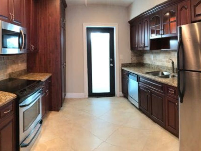 Bedroom for Rent in South Miami, FL
