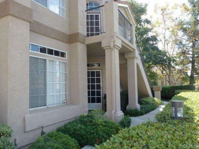 Room for Rent in Rancho Santa Margarita, CA