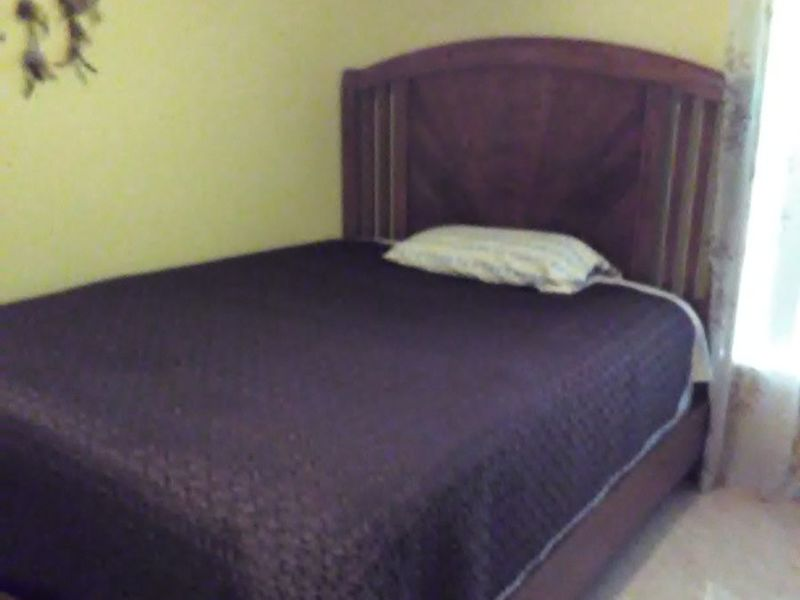 very neat, clean, safe and comfortable home. in Orlando, FL