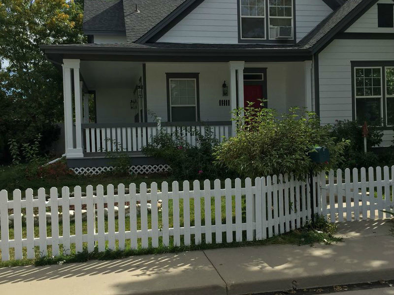 Lovely 2 Story Home to Share in Longmont/Frederick/Firestone, CO