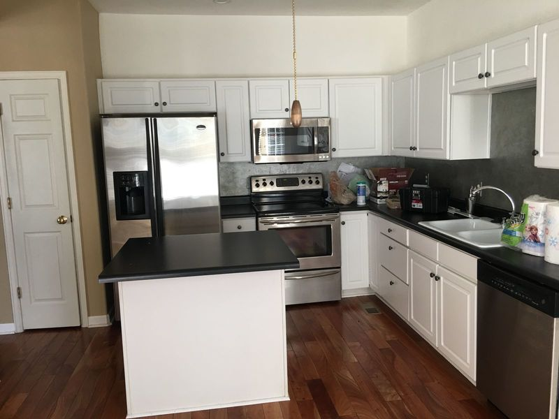 Beautiful Townhouse with bedroom suite available in Aurora, CO