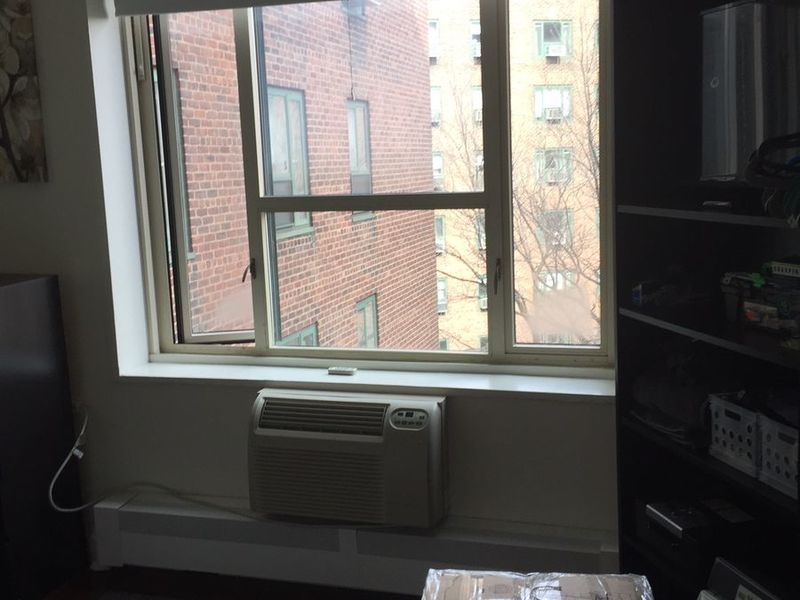 LOW PRICE ROOM LOCATED BY UNION SQUARE in New York, NY