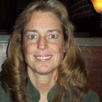 Lori Coates
