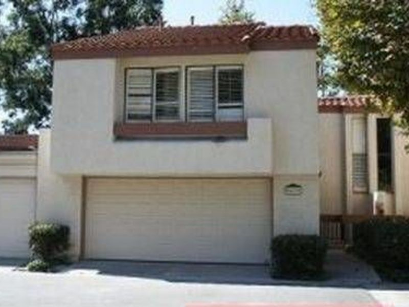 Mission Viejo Townhouse  in Mission Viejo, CA