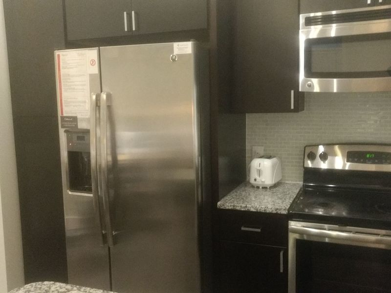 Cozy 1BD room with req amenities in Charlotte, NC