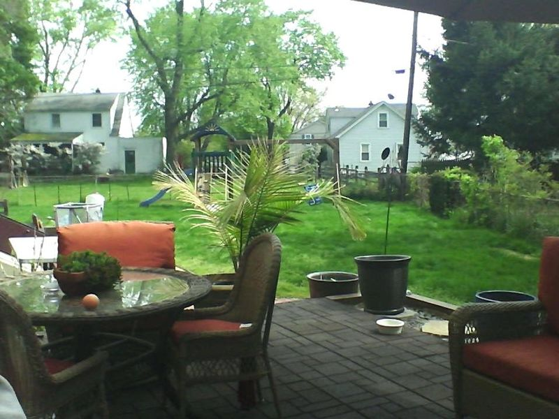 Wecolme to My Lovely Nest in Upper Chichester, PA