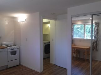 Quiet Garden-Level Private Space (2+ rooms) in Boulder, CO