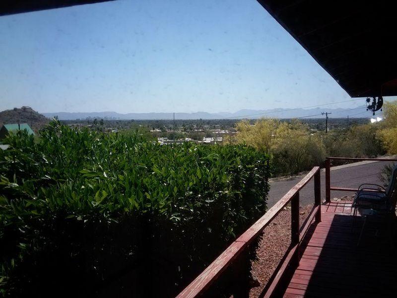House in Phoenix, AZ