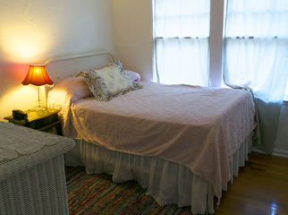 Cottage Home Share, Downtown Orlando in Orlando, FL