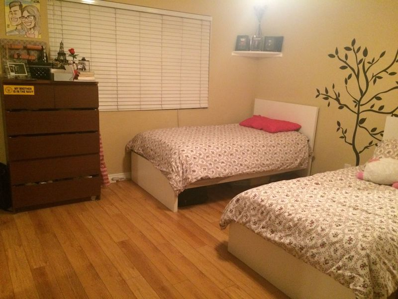 1 bedroom ($750) Apartment for Rent in Canoga Park , CA