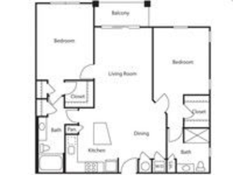 i have a room for rent in Doral, FL