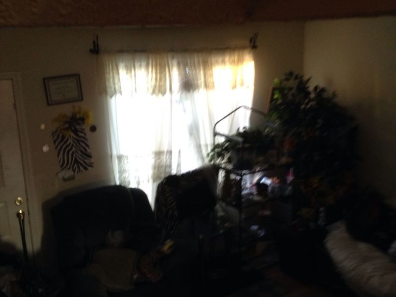 Room for rent in Aurora townhouse in Aurora, CO