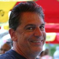 Jeff Talarico