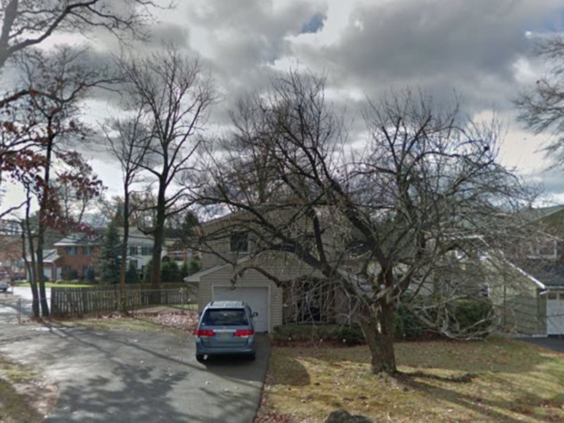 Split Level Home to Share in Scotch Plains, NJ