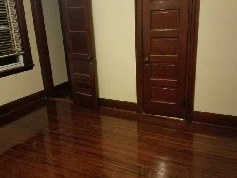 2 adjoining rooms to rent to stay at home lady in Whitinsville, MA