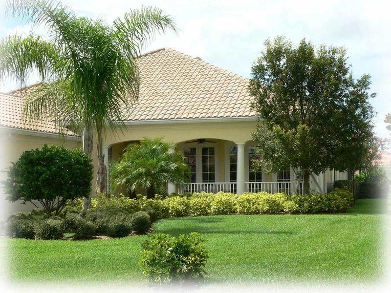 2 Room Private Suite & Bath - Private Entrance in Sarasota, FL