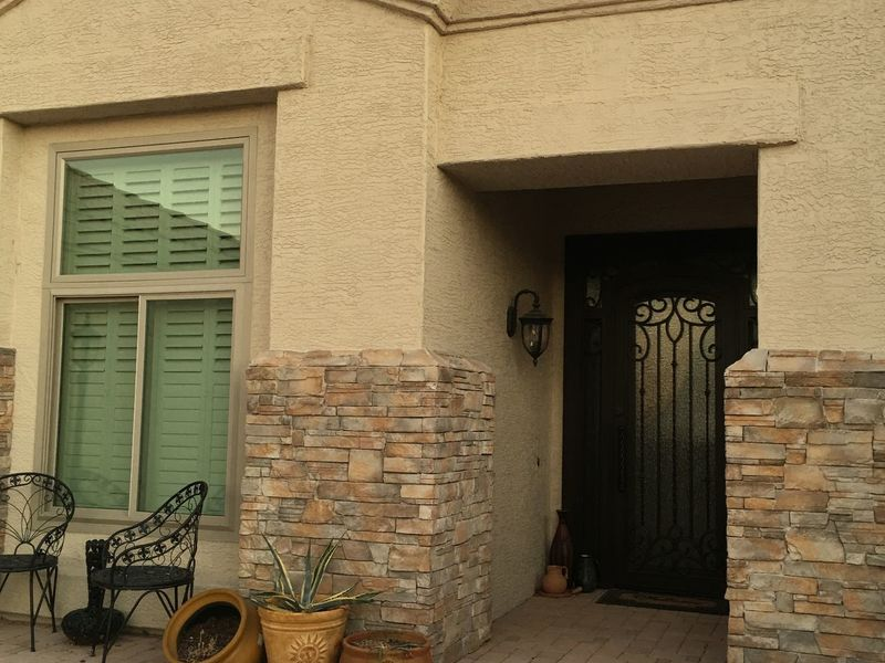 Cute Cozy Home in Chandler, AZ